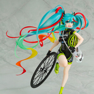 Racing Miku 2016 Team Ukyo Ver.