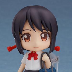 Nendoroid Miyamizu Mitsuha