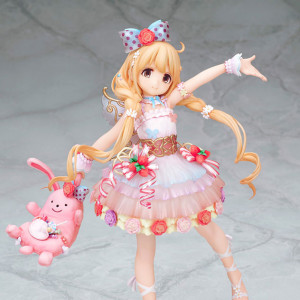 Futaba Anzu Sloth Fairy Ver.