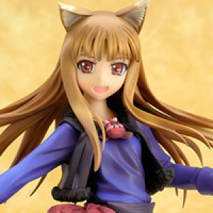 Good Smile Company's Horo