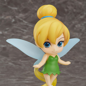 Nendoroid Tinker Bell