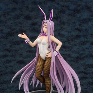 Medusa Enchanting Bunny Suit Ver.