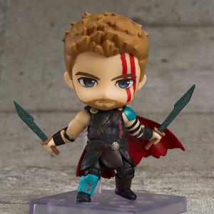 Nendoroid Thor Ragnarok Edition