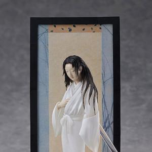 figma Maruyama Okyo`s Yurei-zu