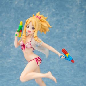 Yamada Elf Swimsuit Ver.