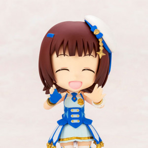 Cu-poche Amami Haruka Twinkle Star