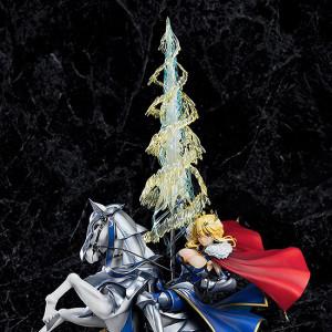 Lancer/Altria Pendragon