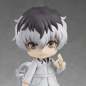 Nendoroid Haise Sasaki