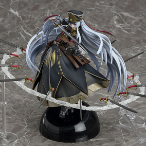 Altair Holopsicon Ver.