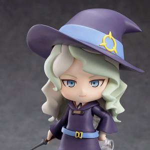 Nendoroid Diana Cavendish