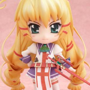 Good Smile Company's Nendoroid Priecia