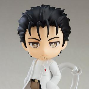 Nendoroid Okabe Rintaro Hououin Kyouma Ver.