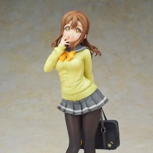 Kunikida Hanamaru School Uniform Ver.