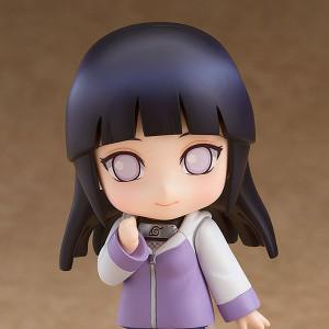 Nendoroid Hyuuga Hinata