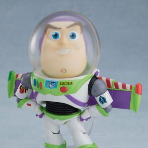 Nendoroid Buzz Lightyear Standard Ver.