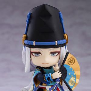 Nendoroid Seimei