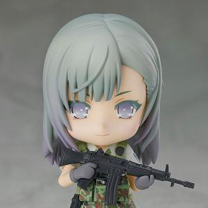 Nendoroid Ena Toyosaki