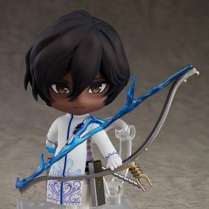 Nendoroid Archer/Arjuna
