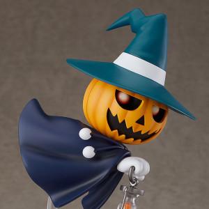 Nendoroid Pyro Jack