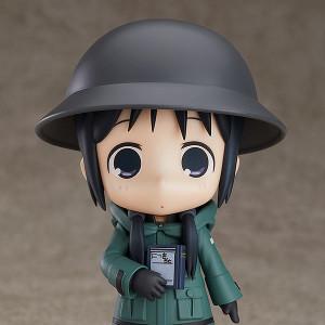 Nendoroid Chito