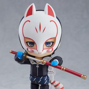 Nendoroid Kitagawa Yusuke  Phantom Thief Ver.