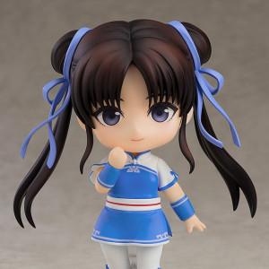 Nendoroid Zhao Ling-Er