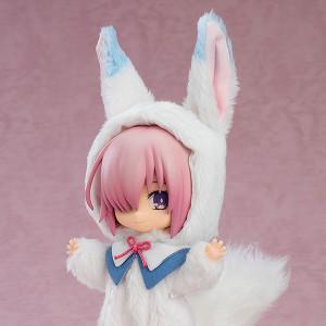 Nendoroid Doll: Kigurumi Pajamas (Fou-kun)