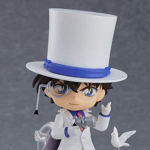 Nendoroid Kid the Phantom Thief