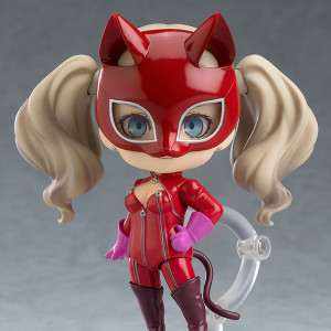 Nendoroid Anne Takamaki Phantom Thief Ver.