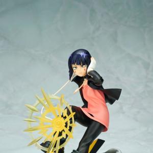 Kyoka Jiro Hero Suit Ver.