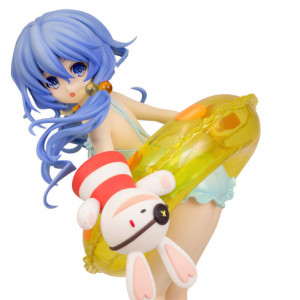 Yoshino Splash Summer Ver.