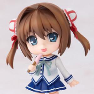 Good Smile Company's Nendoroid Asakura Yume