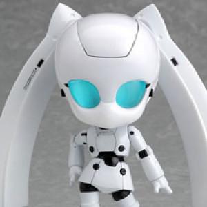 Good Smile Company's Nendoroid Drossel