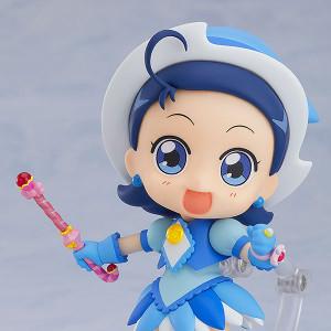 Nendoroid Aiko Seno