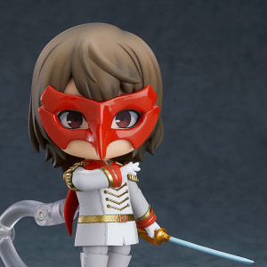 Nendoroid Goro Akechi: Phantom Thief Ver.