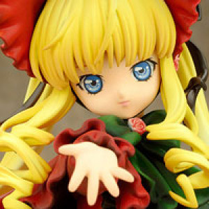 Alter's Shinku