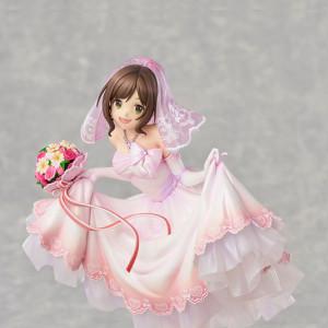 Maekawa Miku Dreaminbride Limited Ver.