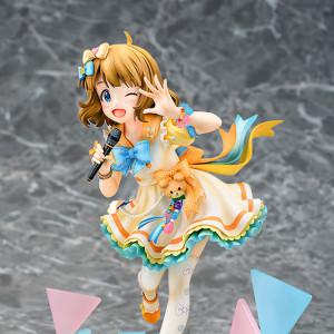 Suou Momoko Precocious Girl Ver.