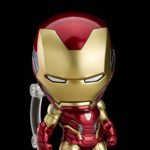 Nendoroid Iron Man Mark 85: Endgame Ver.
