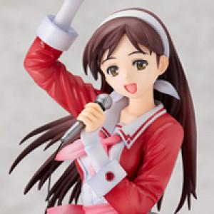 Good Smile Company's Morikawa Yuki