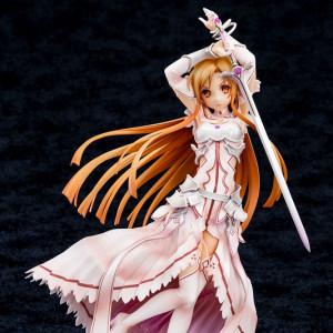 Asuna Goddess of Creation Ver.