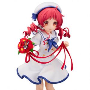 Megu Summer Uniform Ver.