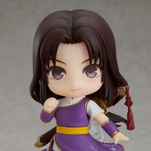 Nendoroid Lin Yueru