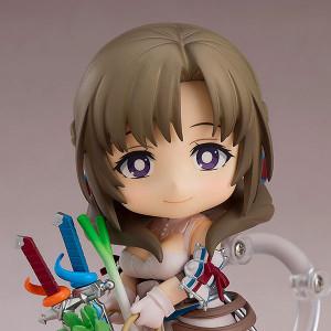 Nendoroid Osuki Mamako