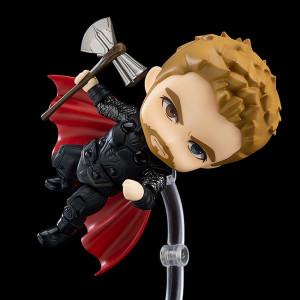 Nendoroid Thor: Endgame Ver.