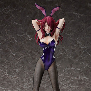 Kobayashi Rindo Bunny Ver.