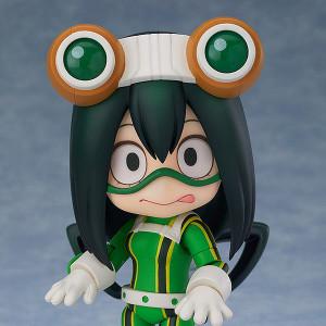 Nendoroid Asui Tsuyu