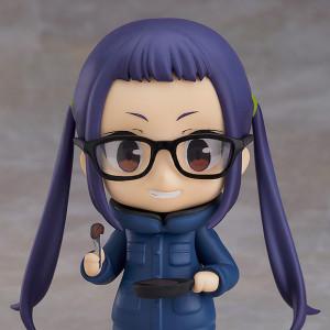Nendoroid Ogaki Chiaki