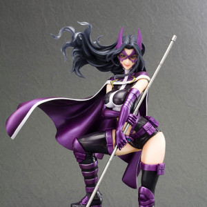 Bishoujo Huntress 2nd Edition