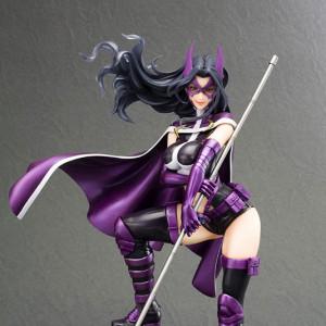 Bishoujo Huntress 2nd Edition